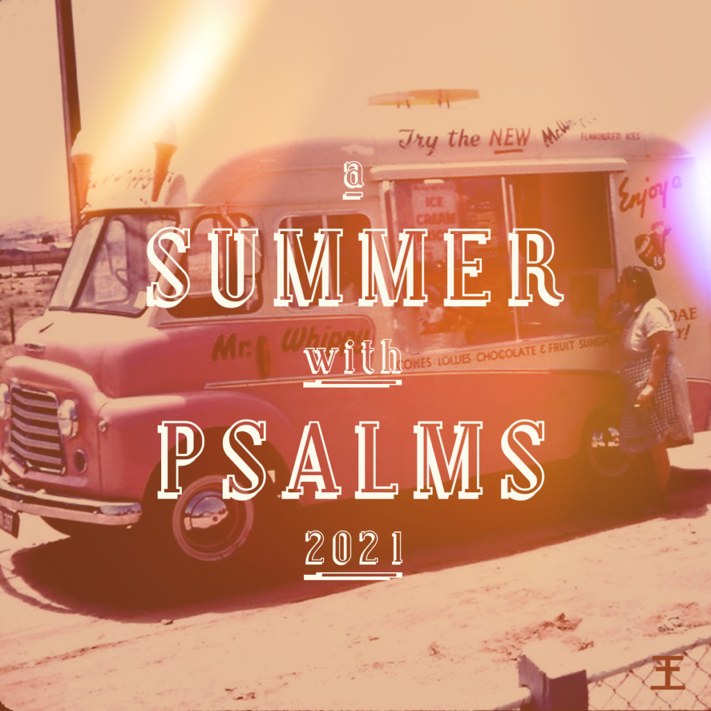 summer with psalms web banner 2